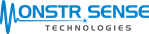 Monstr Sense Technologies logo