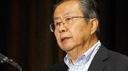 Technology Transfer Keynote Speaker Milton Chang