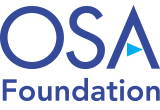 OSA Foundation Logo