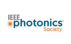 IEEE Photonics Society Logo