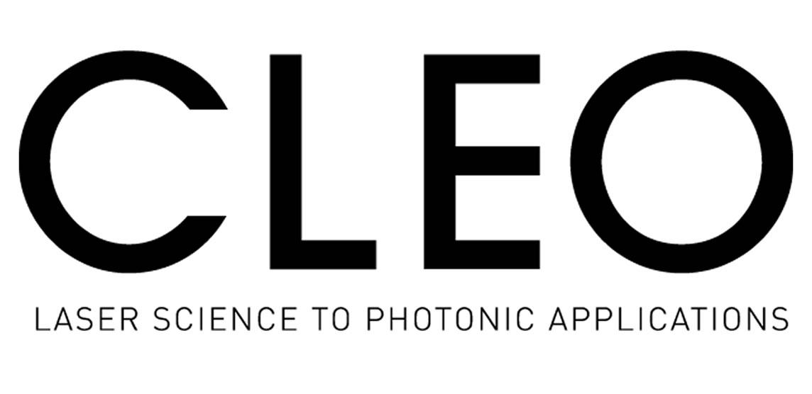 CLEO/IQEC