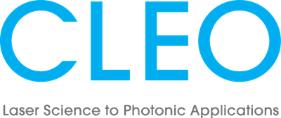CLEO 2016 Laser Science to Photonic Application