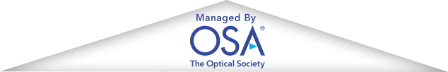 Managed by OSA