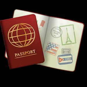 Letter of invitation visa information cleo visa information altavistaventures Choice Image